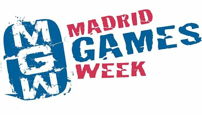 madrid games week destacada