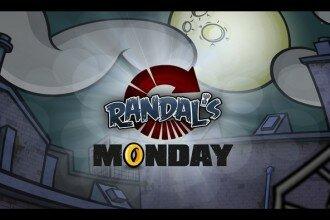 randals-monday-logo