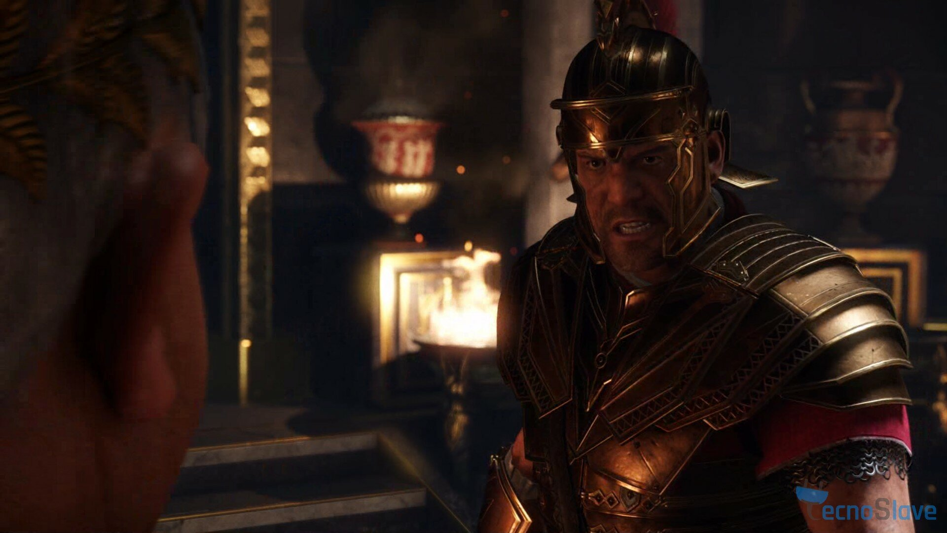 ryse-son-of-rome-analisis-13