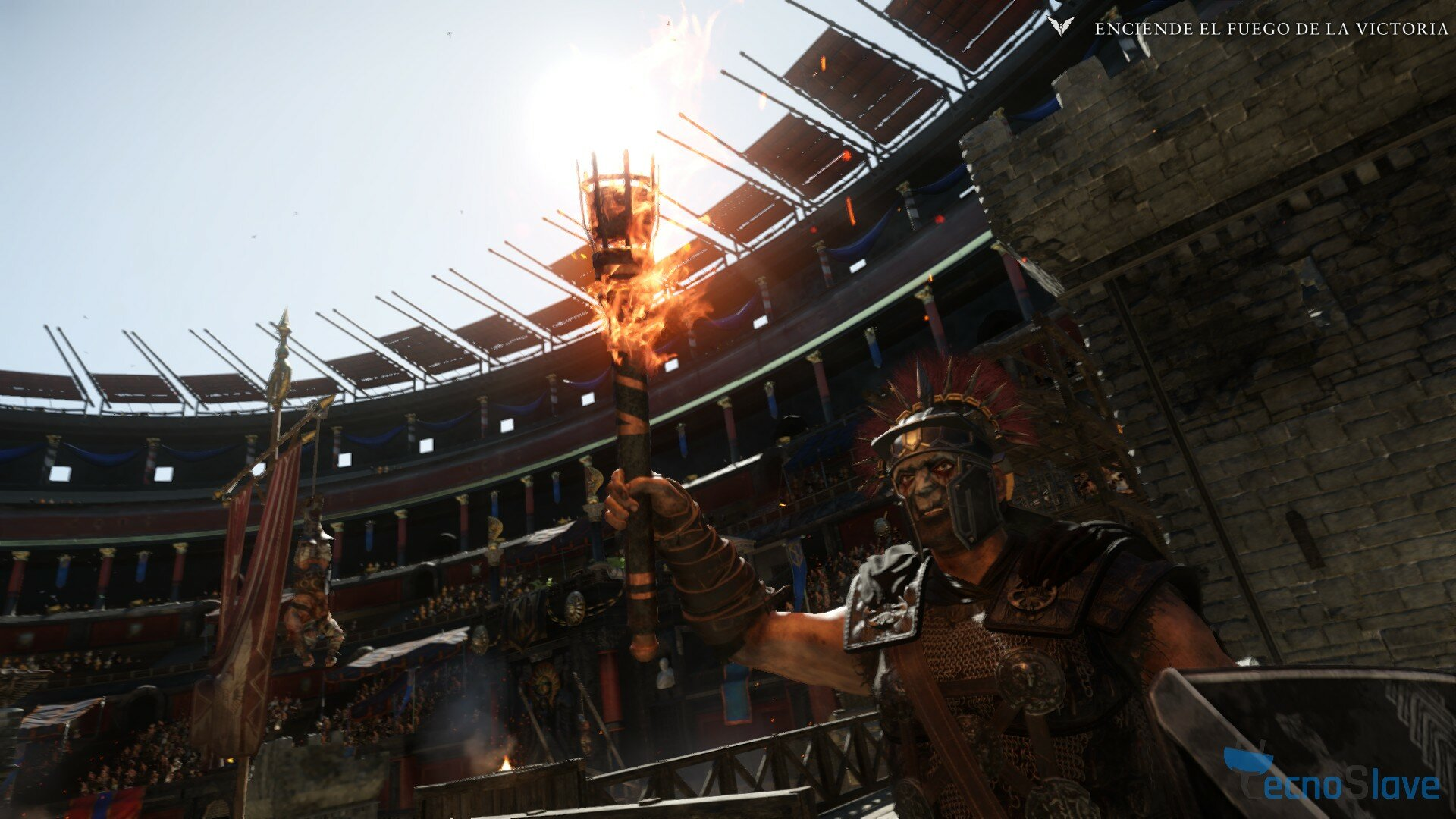 ryse-son-of-rome-analisis-17