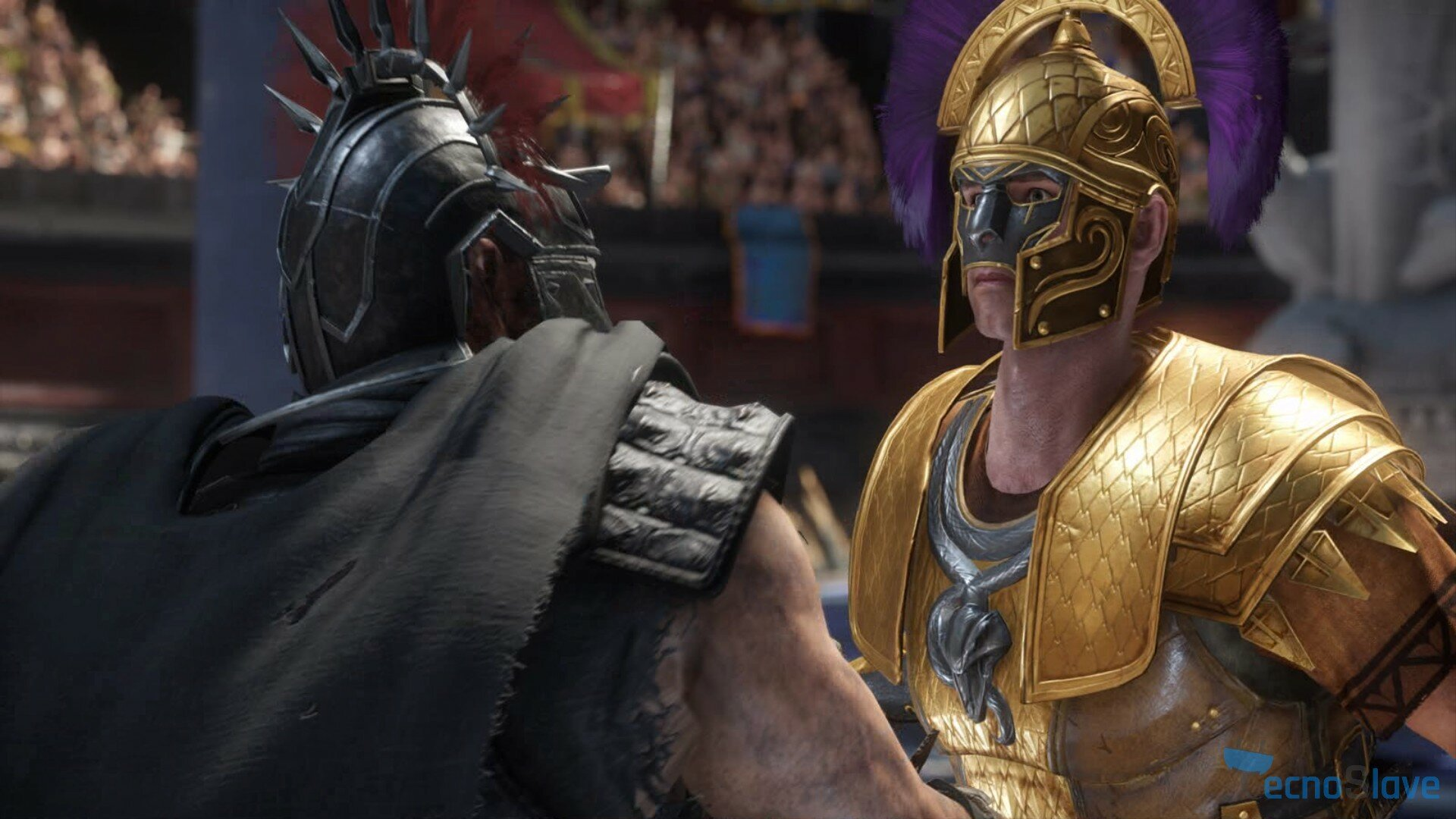 ryse-son-of-rome-analisis-18