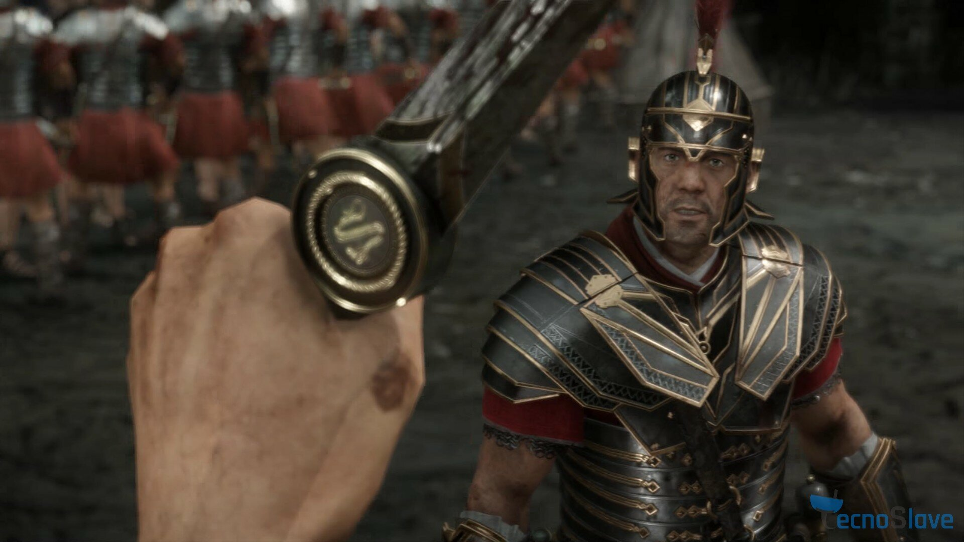 ryse-son-of-rome-analisis-3