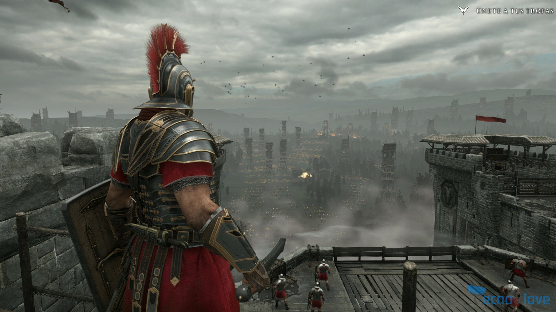 ryse-son-of-rome-analisis-4