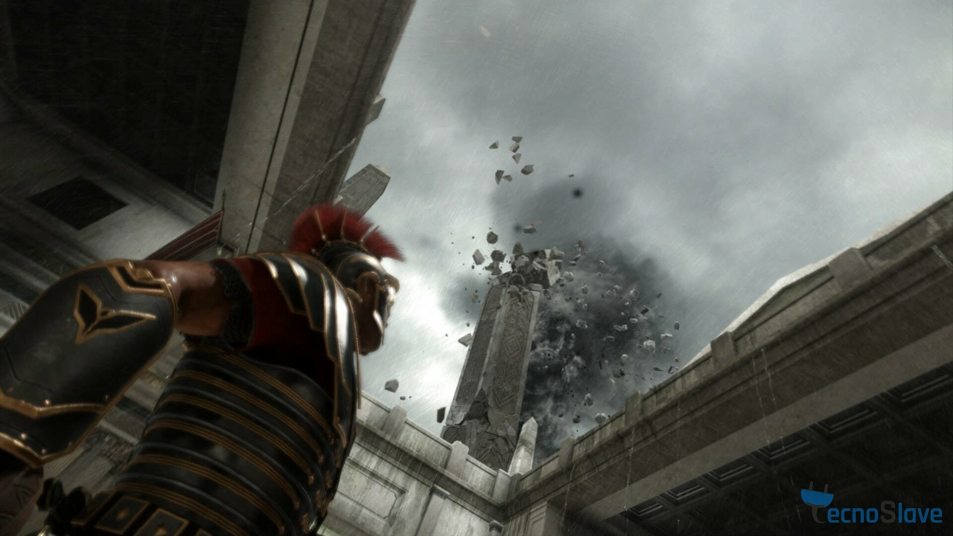 ryse-son-of-rome-analisis-7