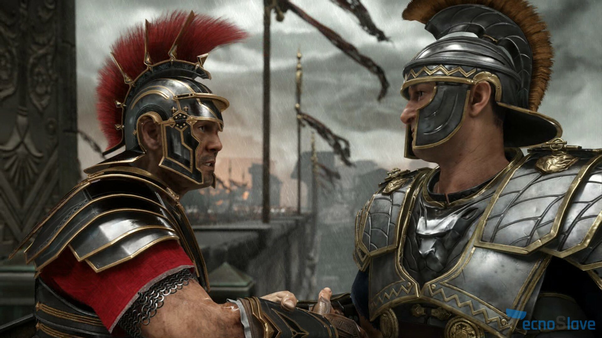 ryse-son-of-rome-analisis-8