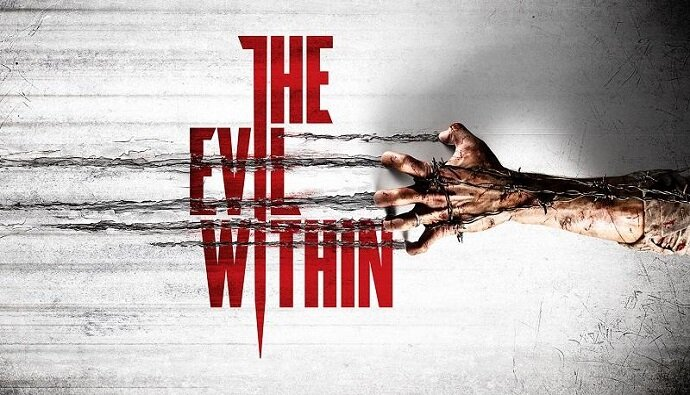 the-evil-within-featured_31394