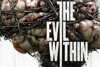the-evil-within-top