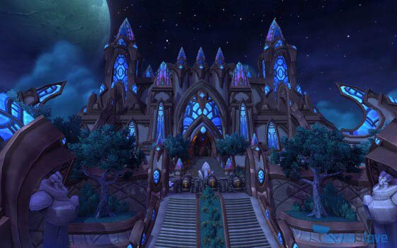 warlords-of-draenor-wow-1
