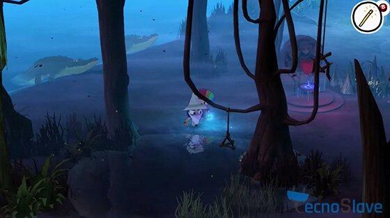 Costume Quest 2 - Imagen (32)
