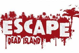 Destacada Escape Dead Island