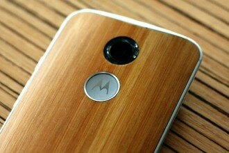 Motorola-Moto-X_002