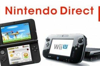 Nintendo Direct 5_11
