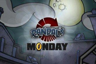 Randals-Monday-Logo-Sin-Bordes
