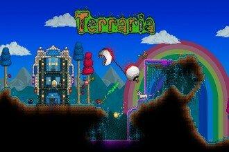 TerrariaNG_LandscapeHR_5000x2500@300dpi