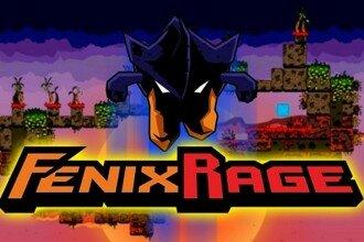 fenix_rage-1864x1048