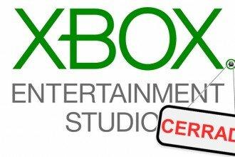 xbox-entertainment-studios-cierra