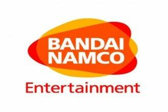 Bandai Namco Entertaiment
