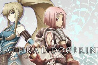 Natural Doctrine Destacada