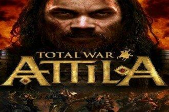 Total War Attila Destacada