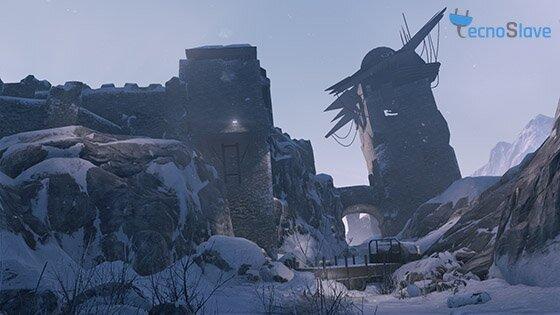Warface_Siberia_Environment_Screenshot03