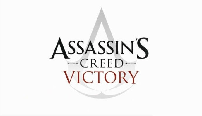 assassins-creed-victory-destacada