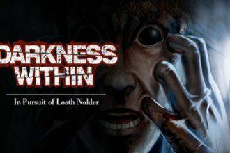 DarknessWithin1