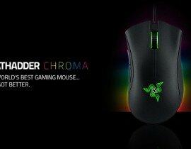 razer-deathadder-chroma