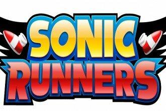 sonic_runners