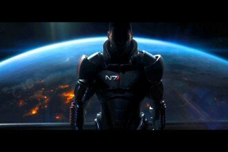 Mass-effect-opinion-destacada