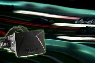 oculus+audi mind race