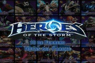 Heroes-of-the-Storm_Parche_Closed-Beta-Cerrada_10-11-Febrero-February-2015