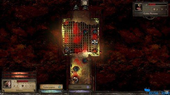 Warhammer Quest 0003