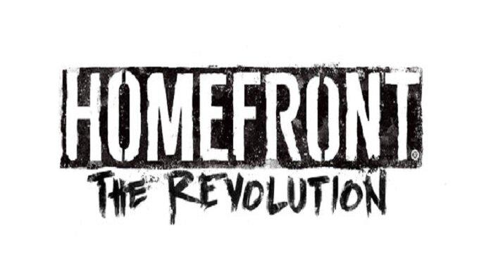Homefront: La Revolución | TecnoSlave