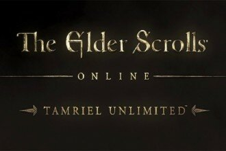The Elder Scrolls Online: Tamriel Unlimited |TecnoSlave