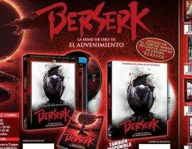 Berserk-El-Advenimiento
