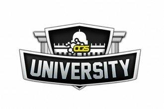 OGSeries University