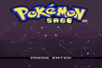 Pokemon-Sage-4chan