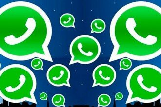 Whatsapp_logos