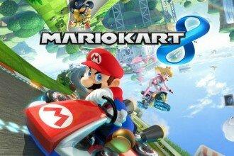 Mario-Kart-8-destacada