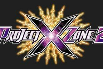Project X Zone 2 Destacada