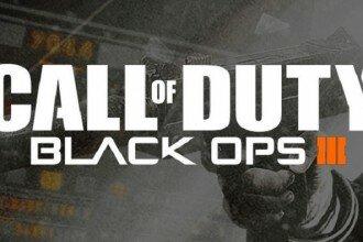 Black Ops 3 | TecnoSlave
