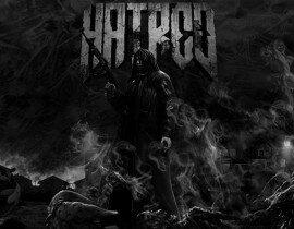 Hatred-fullwidth