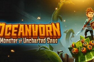 Oceanhorn-Monsters-Of-Uncharted-Seas-Titulo