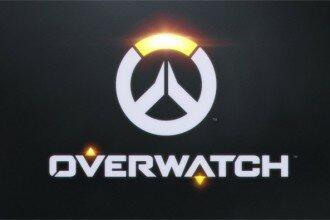 overwatch imagen destacada