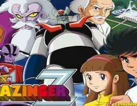 Análisis-Mazinger-Z-Box-1