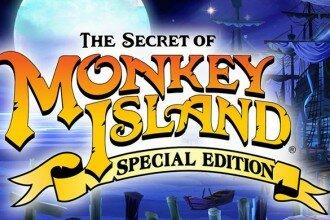 The-Secret-of-Monkey-Island-Special-Edition-Destacada