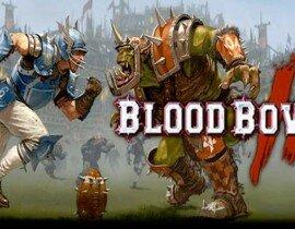 BloodBowl2-destacada