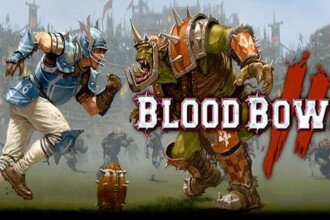 BloodBowl2-destacada