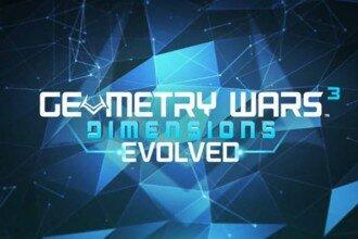 GeometryWars-destacada