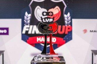 Imagen destacada final cup
